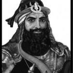 Hari Singh Nalua