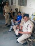 Harnek_Singh_Bhapp