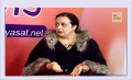 Harshinder Kaur