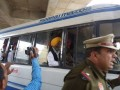 Jaspal-Singh-Heiran-arrested-e1425137234686
