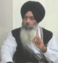 Kanwarpal Singh