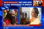 MSG-cleared-CBFC-chief-quits