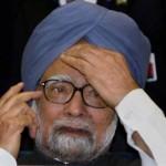 Manmohan-Singh-Dr-Prime-Minister-of-India-e1408523661918