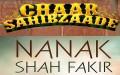 Nanak-Shah-Fakir-and-Chaar-Sahibzaade