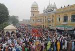 Nankana-Sahib-and-Sikhs