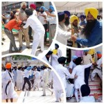 Police-task-force-round-up-youth-in-Darbar-Sahib-complex