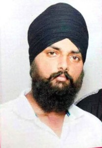 Sandeep-Singh-29-is-recovering-in-the-hospital-from-last-weeks-incident.-207x300