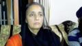 Short interview with Bibi Sarvinder Kaur