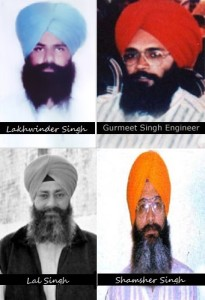 Sikh-Prisoners-not-being-released-from-Jails-205x300