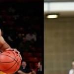 Sikh-basketball-players-File-Photo