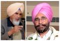 Sucha-Singh-Chhotepur-L-Dr.-Daljit-Singh-R-File-Photo