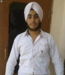 shaheed-jaspal-singh