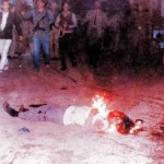 sikh_burnt_alive__-_new_delhi_1984